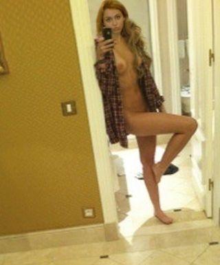 Miley-Cyrus6
